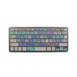 Adobe Dreamweaver Galaxy series keyboard sticker