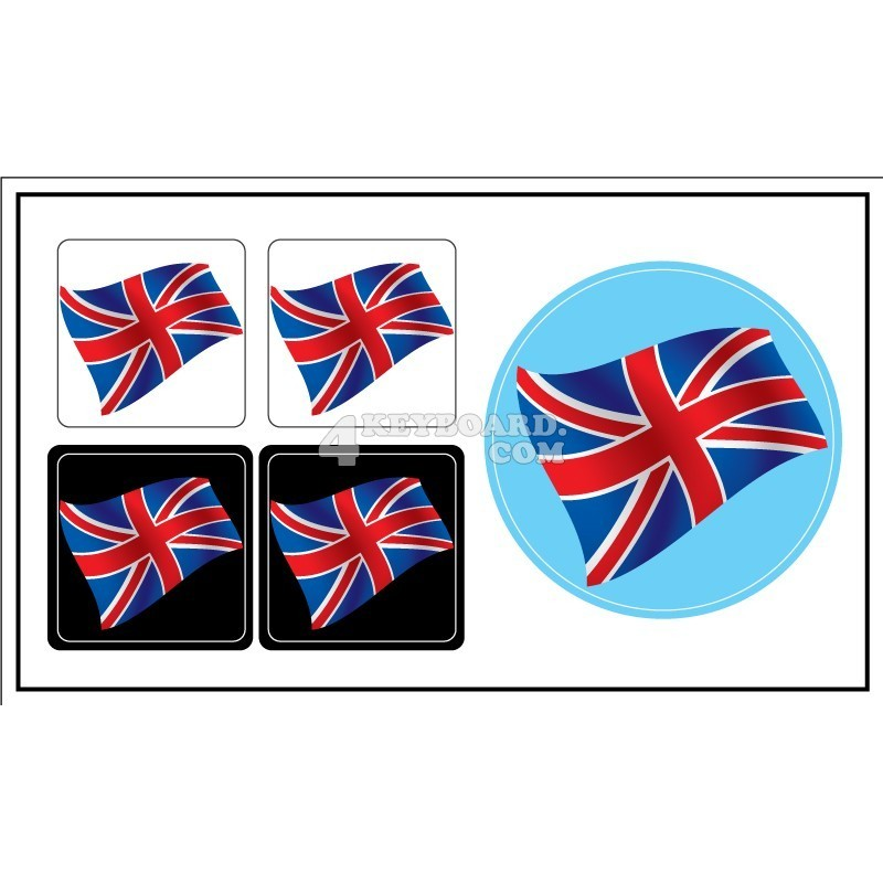 Uk Flag. Black Red Decals. Gatorade Logo. Ceo Signs. Plywood Frame Signs. Animated Logo. Nadir Logo. Class Signs Of Stroke. Distributor Logo