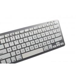 Apple Dvorak non-transparent keyboard sticker