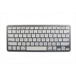 Apple Dvorak non-transparent keyboard sticker