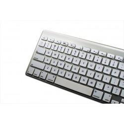Apple English non-transparent keyboard sticker