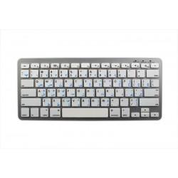 Apple Farsi Persian English non-transparent keyboard sticker