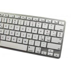 Apple Italian non-transparent keyboard sticker