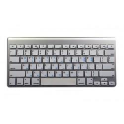Apple Korean English non-transparent keyboard sticker