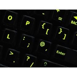 english-uk-glowing-fluorescent-english-uk-keyboard-sticker.jpg