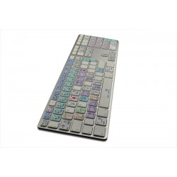 FRUITY LOOPS Galaxy series keyboard sticker apple