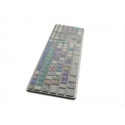 FRUITY LOOPS Galaxy series keyboard sticker