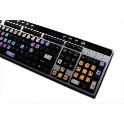 RECYCLE keyboard sticker