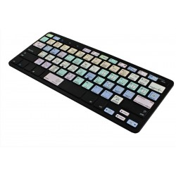 MAGIX ACID Galaxy series keyboard sticker