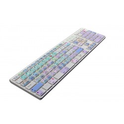 STUDIO ONE Galaxy series keyboard sticker