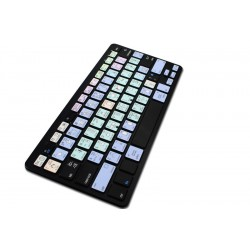 ARCHICAD Galaxy series keyboard sticker apple