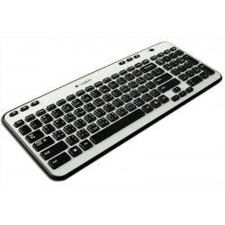 Hebrew-Greek-English non transparent keyboard  stickers