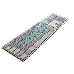 AutoCAD Galaxy series keyboard sticker