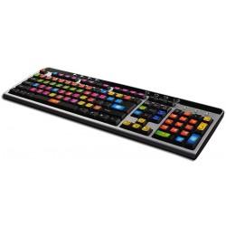 Autodesk Maya keyboard sticker