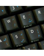 Dari Sticker | 4keyboard.com