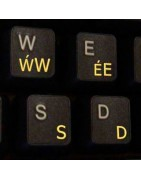 Welsh Sticker | 4keyboard.com