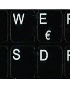 Portuguese Sticker | 4keyboard.com