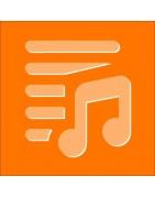 Audio Sticker   4keyboard.com