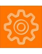 Development Sticker | 4keyboard.com