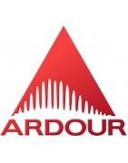 Ardour Sticker | 4keyboard.com