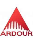 Ardour Sticker | 4keyboard.com