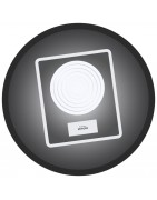 Logic Pro Sticker | 4keyboard.com