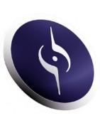 Sonar Sticker | 4keyboard.com