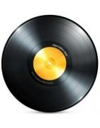 DJAY Sticker | 4keyboard.com