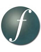 Finale Sticker | 4keyboard.com