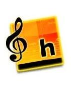 Harmony Assistant Sticker | 4keyboard.com