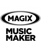 Music Maker Sticker | 4keyboard.com