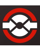 Traktor Pro Sticker | 4keyboard.com