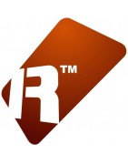 Renoise Sticker | 4keyboard.com