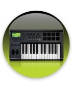 ACID Sticker | 4keyboard.com