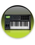 ACID Sticker | 4keyboard.com