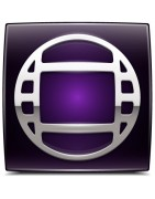 News Cutter Sticker | 4keyboard.com