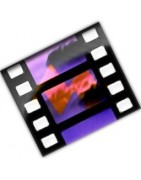 AVS VIDEO EDITOR Sticker | 4keyboard.com