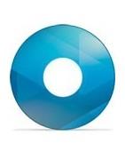 DVD Architect Sticker | 4keyboard.com