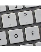 Dvorak Sticker | 4keyboard.com