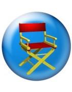 PowerDirector Sticker | 4keyboard.com