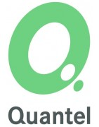 Quantel Sticker | 4keyboard.com