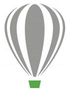 CorelDraw Sticker | 4keyboard.com