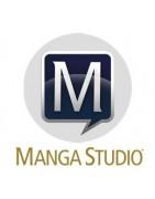 Manga Sticker | 4keyboard.com