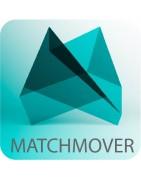 MatchMover