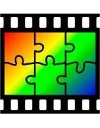 PhotoFiltre Sticker | 4keyboard.com