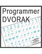 Programmer Dvorak