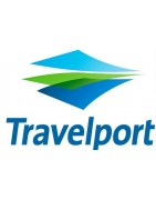 Travelport Apollo Sticker | 4keyboard.com