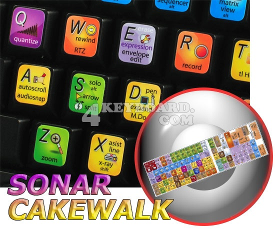 cakewalksonar.jpg