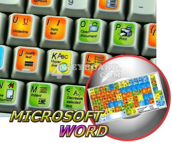 Конвертер Для Word 2007.Rar